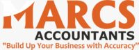 Marcs Accountants